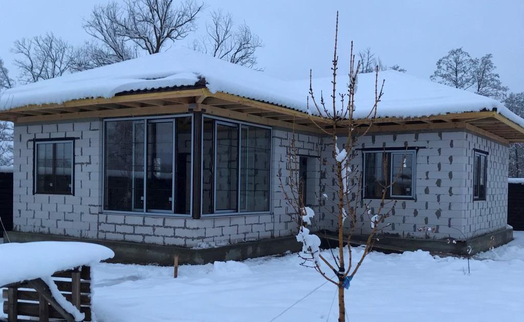 окна шуко - schuco