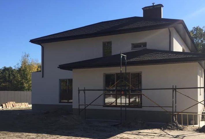 schuco window and door